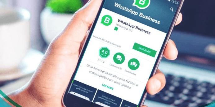Kenapa Masih Pakai WHATSAPP Regular, JIKA WA BUSINESS API Lebih Menguntungkan