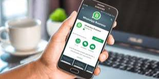 2  Fitur Unggulan dalam Whatsapp Business API,  Mendukung Peningkatan Revenue Perusahaan