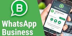 """3 Fitur Istimewa """" WHATSAPP BUSINESS API """"  Yang di sukai Pelaku Bisnis"""