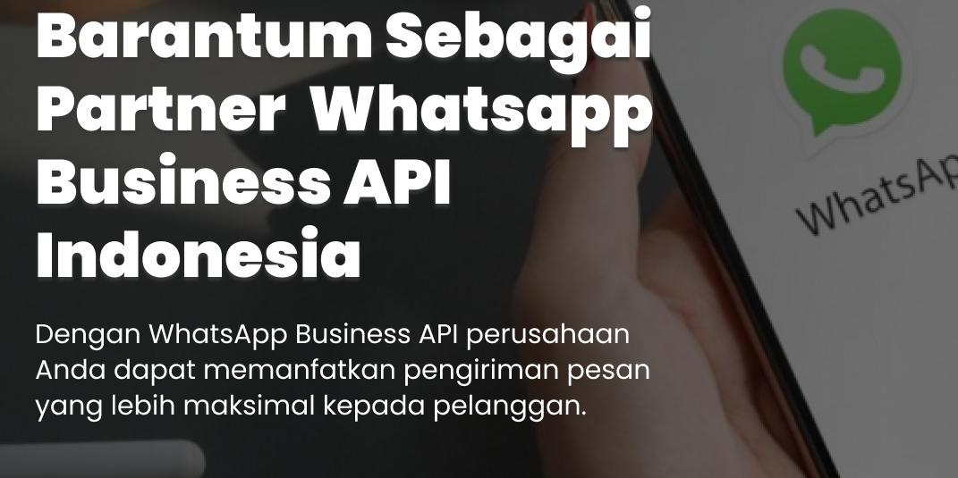 Whatsapp Business, Perspektif Model Komuniksi Bisnis di Era New Normal 2021