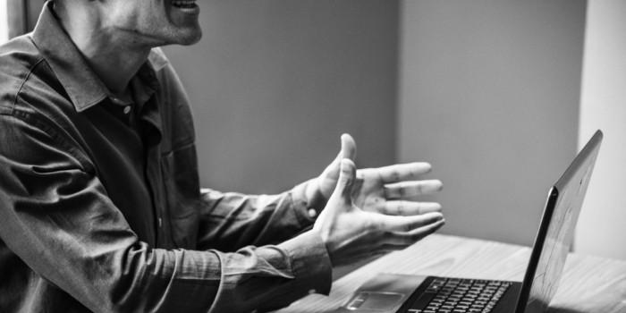 Menjadi Designer Produk Digital–Berpikir Kritis