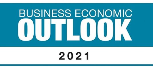 Outlook Business 2021, Potensi dan Investasi di Era New Normal