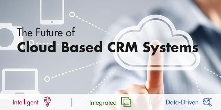 CRM Integration with Whatsapp Business, Strategi to Win The Competition in 2021
